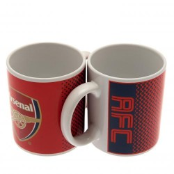 Hrnek Arsenal FC (typ FD)