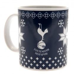 Hrnek Tottenham Hotspur FC (typ XM)