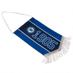 Vlaječka do auta Chelsea FC (typ SN)