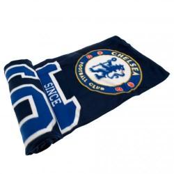 Fleecová deka Chelsea FC (typ ES)