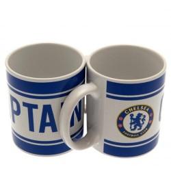 Hrnek Chelsea FC (typ CP)