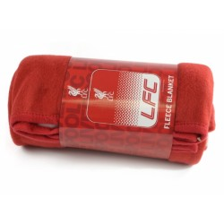 Fleecová deka Liverpool FC (typ FD)