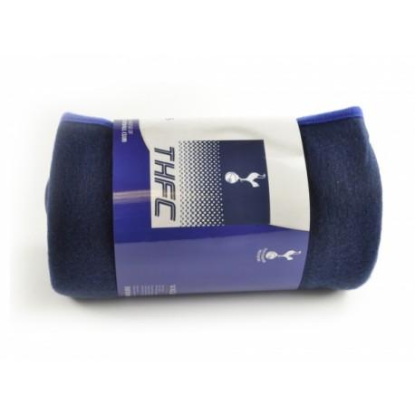 Fleecová deka Tottenham Hotspur FC (typ FD)