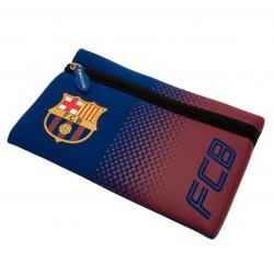 Penál obdélník Barcelona FC (typ FD)