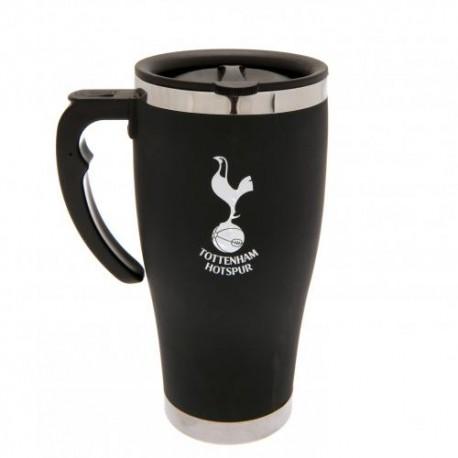 Cestovní termohrnek Tottenham Hotspur FC (typ EX)
