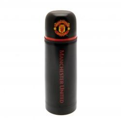 Termoska Manchester United FC černá (typ 16)