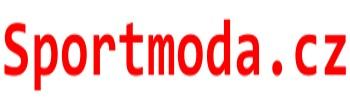 Sportmoda.cz